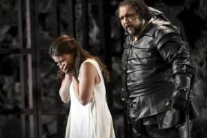 Rigoletto (Gilda)